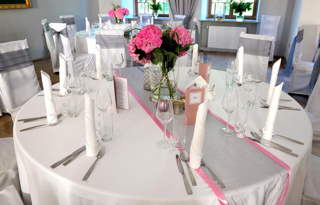wesele-szczecin-dekoracja-sali