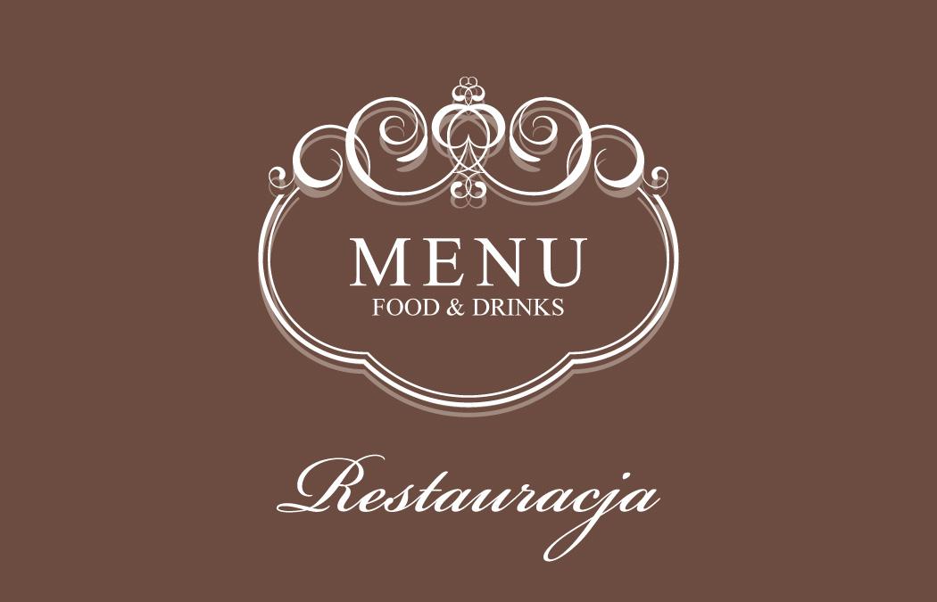 zamkowa-restauracja-menu