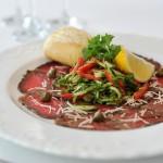 restauracja-carpaccio-z-poledwicy-wolowej
