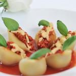 restauracja-makaronowe-lodeczki-z-farszem-bolonskim