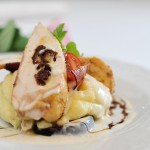 restauracja-piers-z-kurczaka-na-plastrach-baklazana