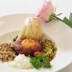 restauracja-tatar-wolowy