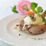restauracja-warkocz-z-poledwicy-wieprzowej
