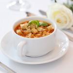 restauracja-zupa-cebulowa-z-grzankami