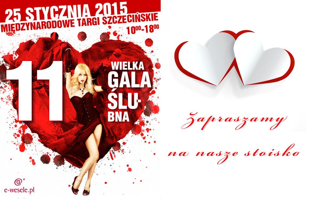 gala_slubna
