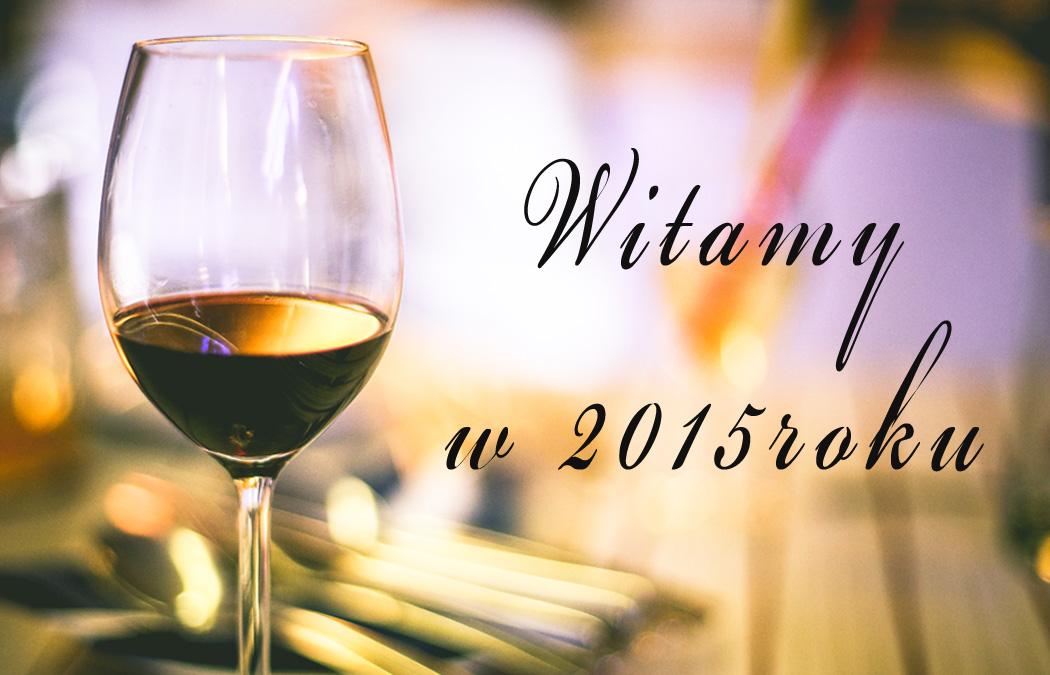 witamy_2015_2