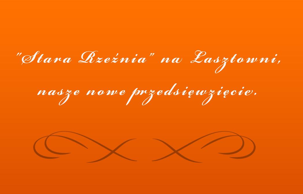 lasztownia