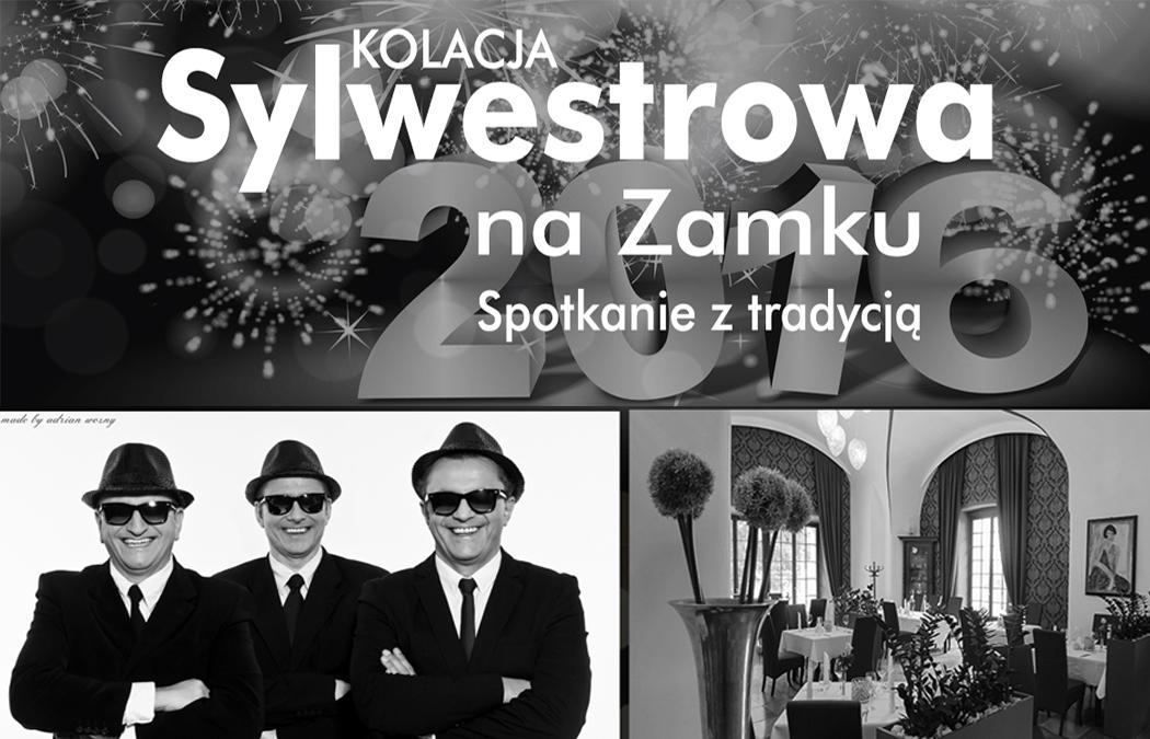 zamkowa_syl
