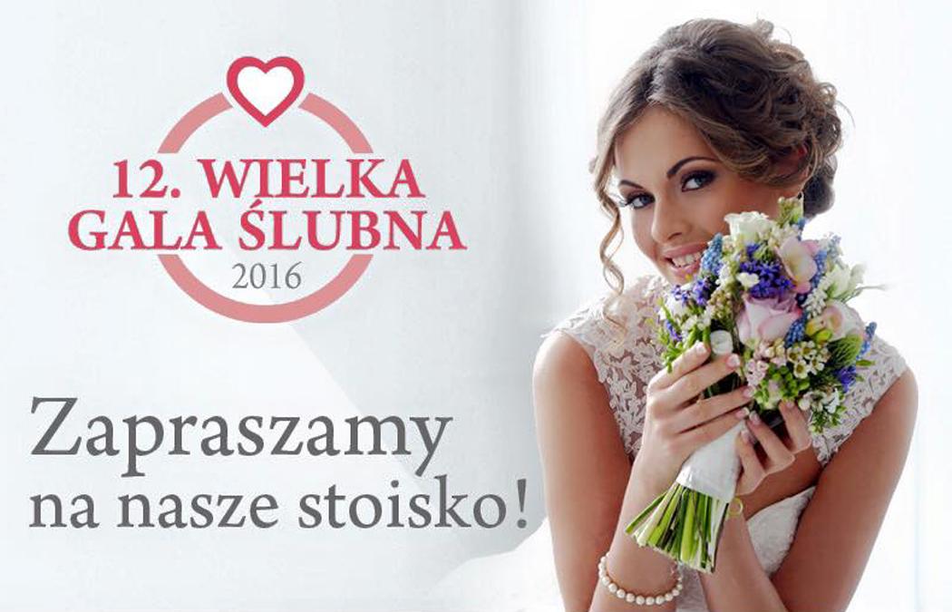 gala_slubna1