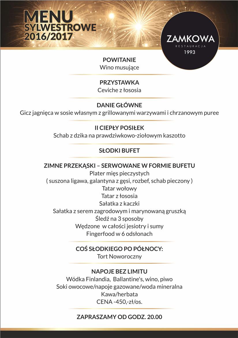 menu_sylwestrowe