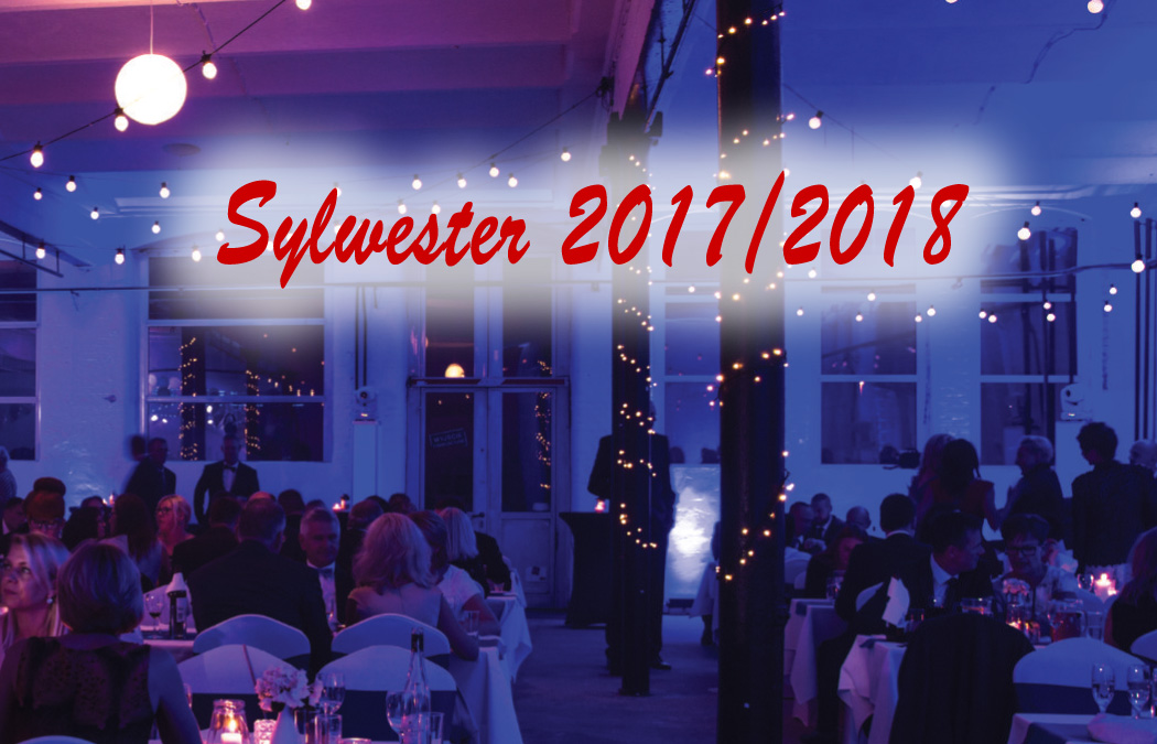 sylwester2018m